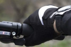 best mountain-bike-gloves