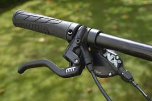 best mountain-bike-grips