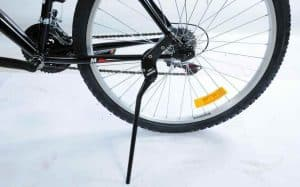 Best Bicycle Kickstand