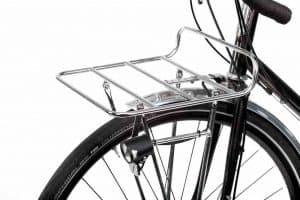 Best Front & Rear Bike Basket